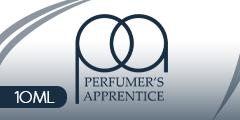 Arômes DX Perfumer's Apprentice