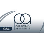 Arôme DX Perfumer's Apprentice pour DIY  | Vapote Style