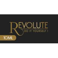 Arômes Revolute Diy e-liquide pas cher