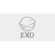 Exo - Revolute - Concentré E-liquide DIY and Vape