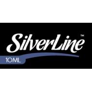 Les arômes Silverline - Capella