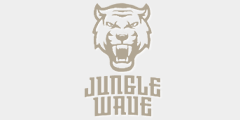 Jungle Wave - Premix