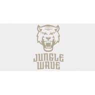 Jungle Wave - Premix E-liquides DIY