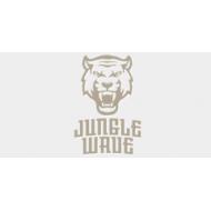 Jungle Wave - Premix E-liquides DIY