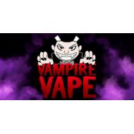 Vampire Vape - Premix E-liquides DIY