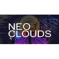 Neo Clouds - Premix DIY E-liquides