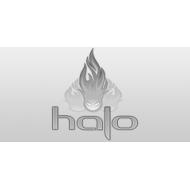 Les concentrés Halo