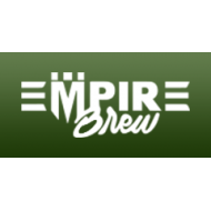 Les concentrés Empire Brew