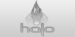 Halo - Premix