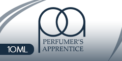 Arômes Perfumer's Apprentice 10 ml
