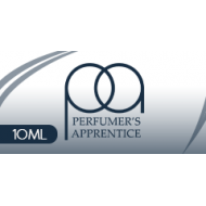 Arômes Perfumer's Apprentice pour e-liquide DIY