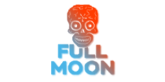Full Moon - Premix
