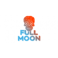 Full Moon - Premix DIY E-liquides