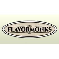 Les concentrés Flavormonks