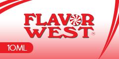 Arômes Flavor West
