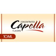 Les arômes Capella 10 ml