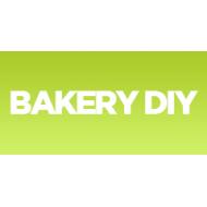 Bakery DIY