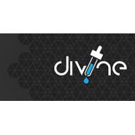 Les concentrés Divine