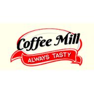 Les concentrés Coffee Mill