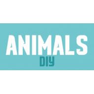 Les concentrés Animals DIY