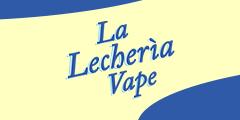 La Lecherìa Vape