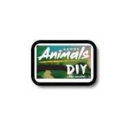 Les samples Animals DIY
