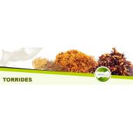 Arôme Tabac Classique ou Torride pour DIY | Vapote Style