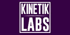 Kinetik Labs