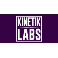 Les concentrés Kinetik Labs