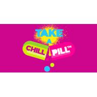Les concentrés Chill Pill
