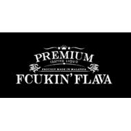 Les concentrés Fcukin' Flava