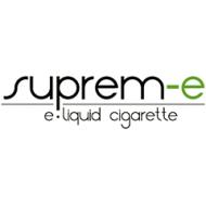 Arôme Concentré DIY Suprem-e cigarette | Vapote Style