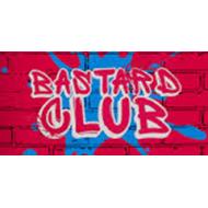 Concentrés Bastard Club pour DIY - Arômes Malaisiens