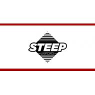 Les concentrés Steep Vapors