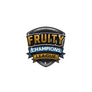 Eliquide DIY Fruity Champions League | Vapote Style