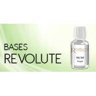 Base Revolute pour fabriquer son e-liquide DIY en 115 ml