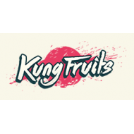 Concentrés Kung Fruits Cloud Vapor | Vapote Style
