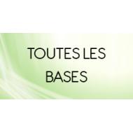 Bases pour e-liquide DIY | Vapote Style