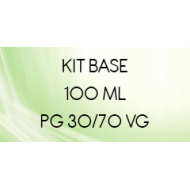 kit base 100 ml 30/70