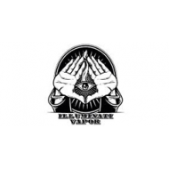 Les concentrés Illuminati Vapor