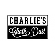 Les concentrés diy Charlie's Chalk Dust