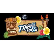 Les concentrés diy Tribal Force pour vos e-liquides diy