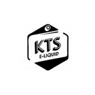 Les concentrés diy KTS Line