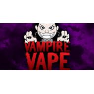 e-liquide vampire vape 50 ml pour cigarette électronique