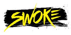 e-liquide Swoke