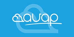 e-liquide Avap