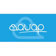 Les e-liquides Avap pour cigarette électronique
