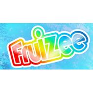 Eliquide Fruizee pour cigarette électronique