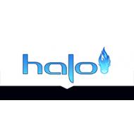 Eliquide Halo pour cigarette électronique, achat e liquide Halo