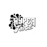 Eliquide Hyper Juice